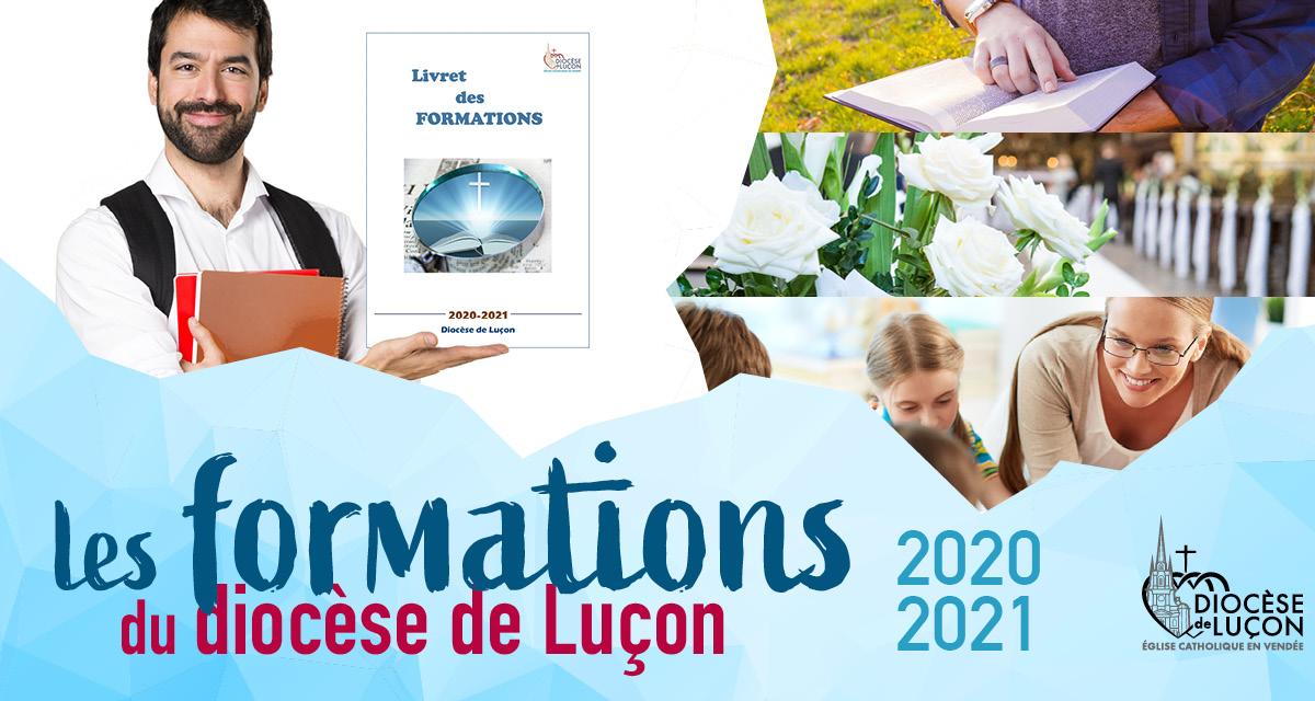 2020_2021_formations_Diocèse.jpg