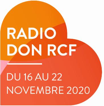 RCF Vendée a besoin du soutien financier de ses auditeurs!