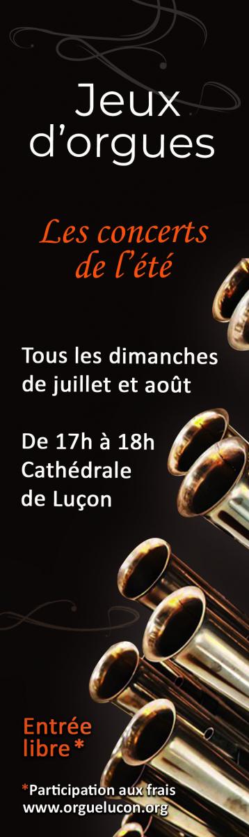 Jeux d'orgues 2021 Marque page recto.jpg