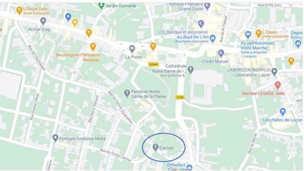 Plan Carmel (2).jpg