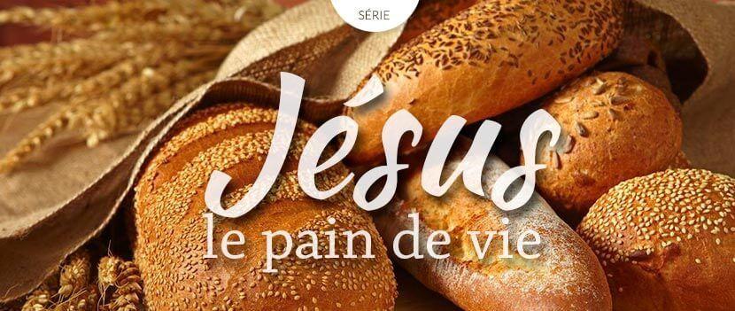 pain de vie 2.jpg