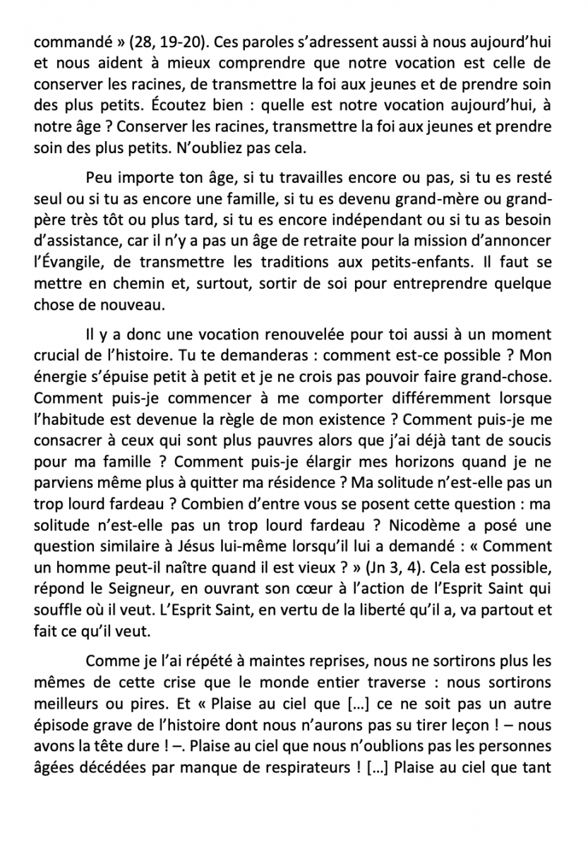 Message Pape 25072021 4.png