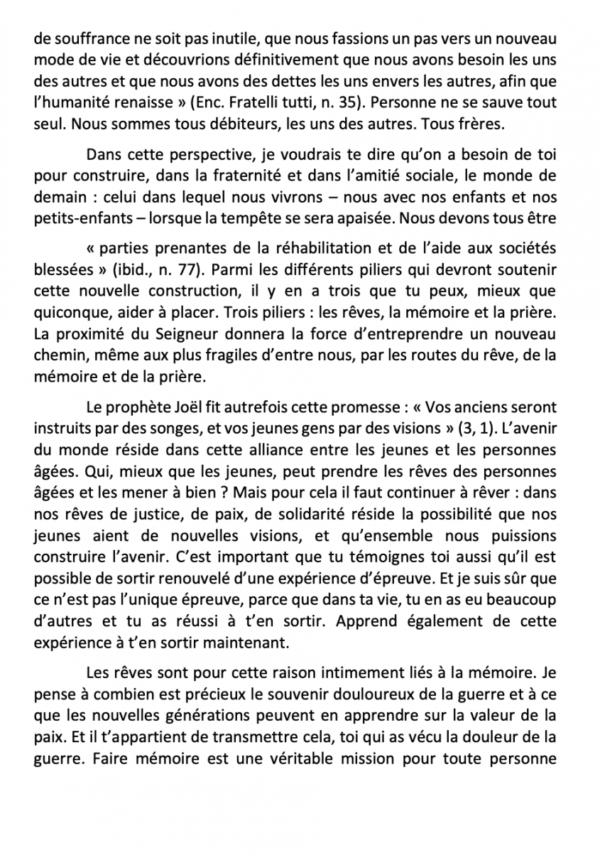 Message pape 25072021 5.png