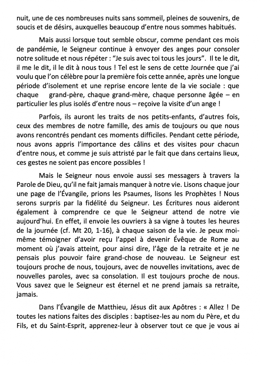 Message pape 25072021 3.png