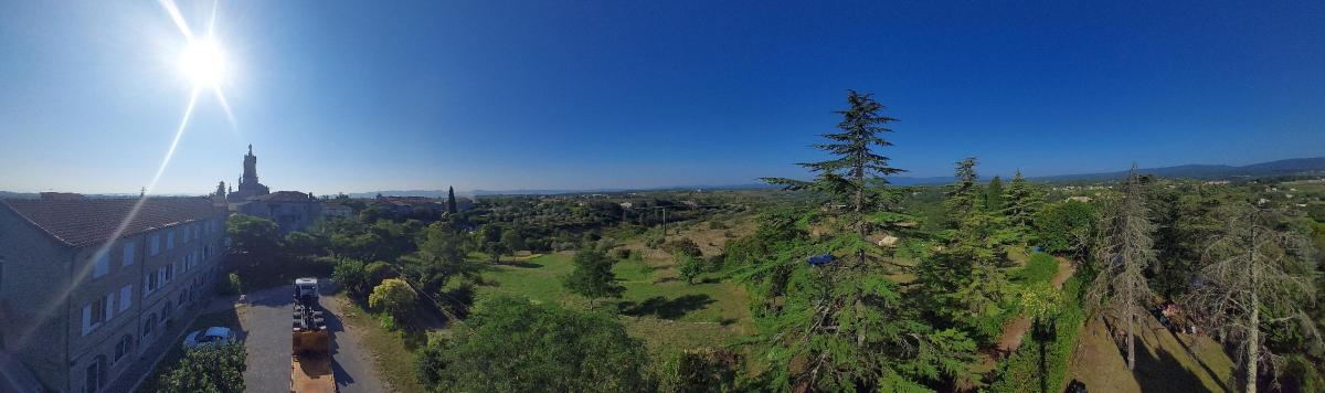vueduciel panoramique 2.jpg