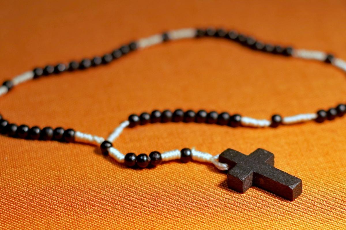 Horaires des prières à la Basilique Notre Dame de Bon Secours