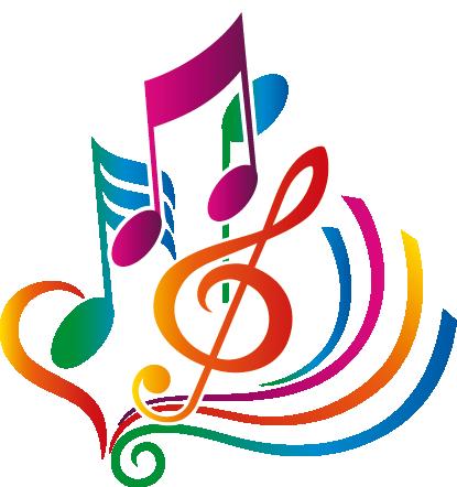 Prions en chantant