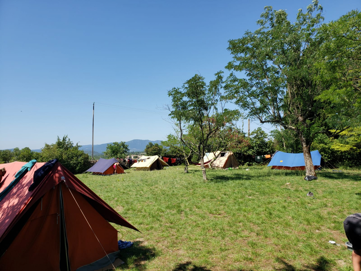 Camp scouts.jpg