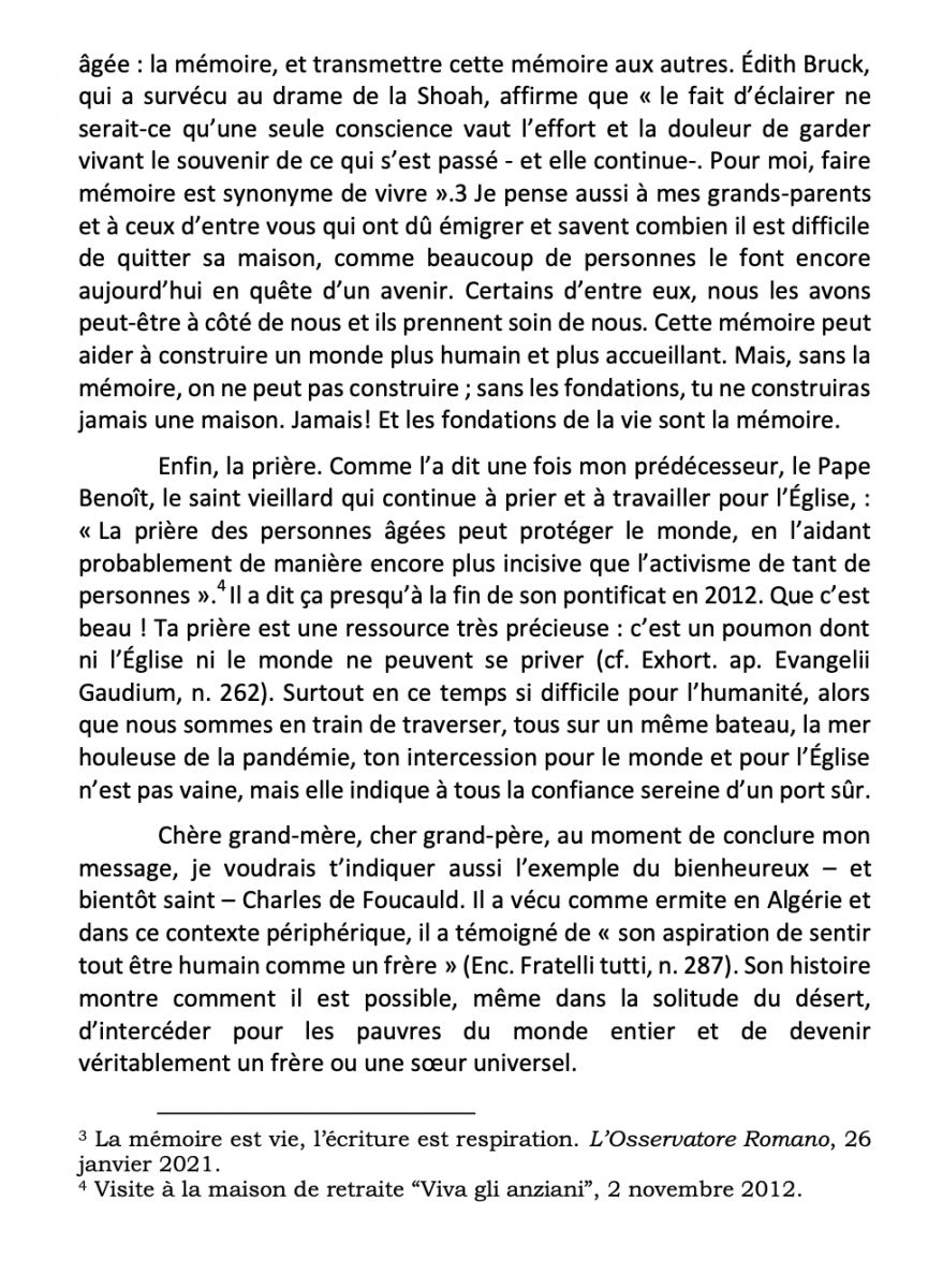 Message pape 25072021 6.png