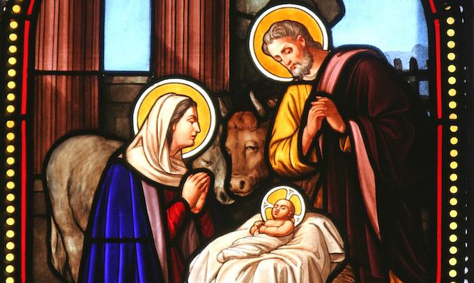 2ième jour de la Neuvaine pour préparer la fête de Saint Joseph travailleur (1er mai)