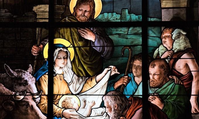 6ième jour de la Neuvaine pour préparer la fête de Saint Joseph travailleur (1er mai)