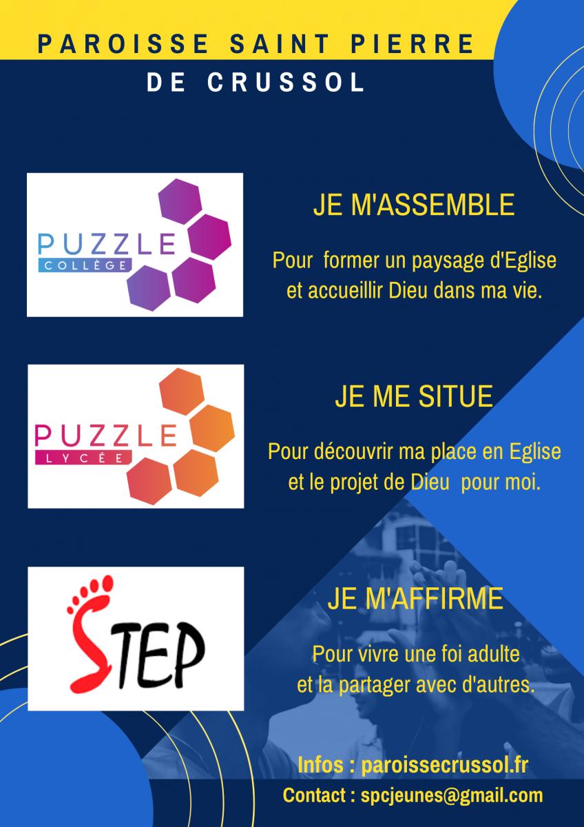 Affiche SPC Jeunes.png