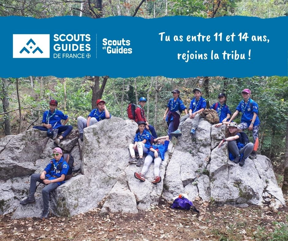 Scouts Guides.jfif