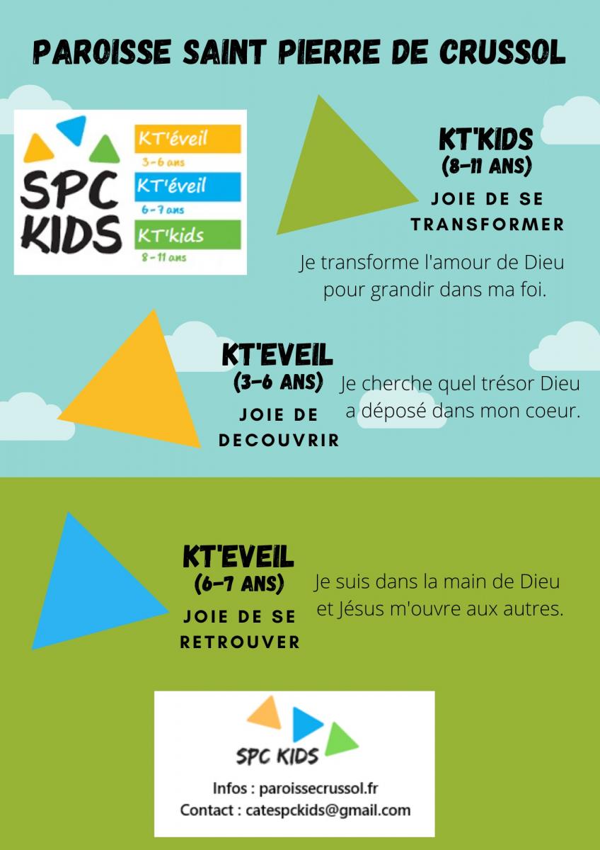 Affiche SPC Kids.jpg