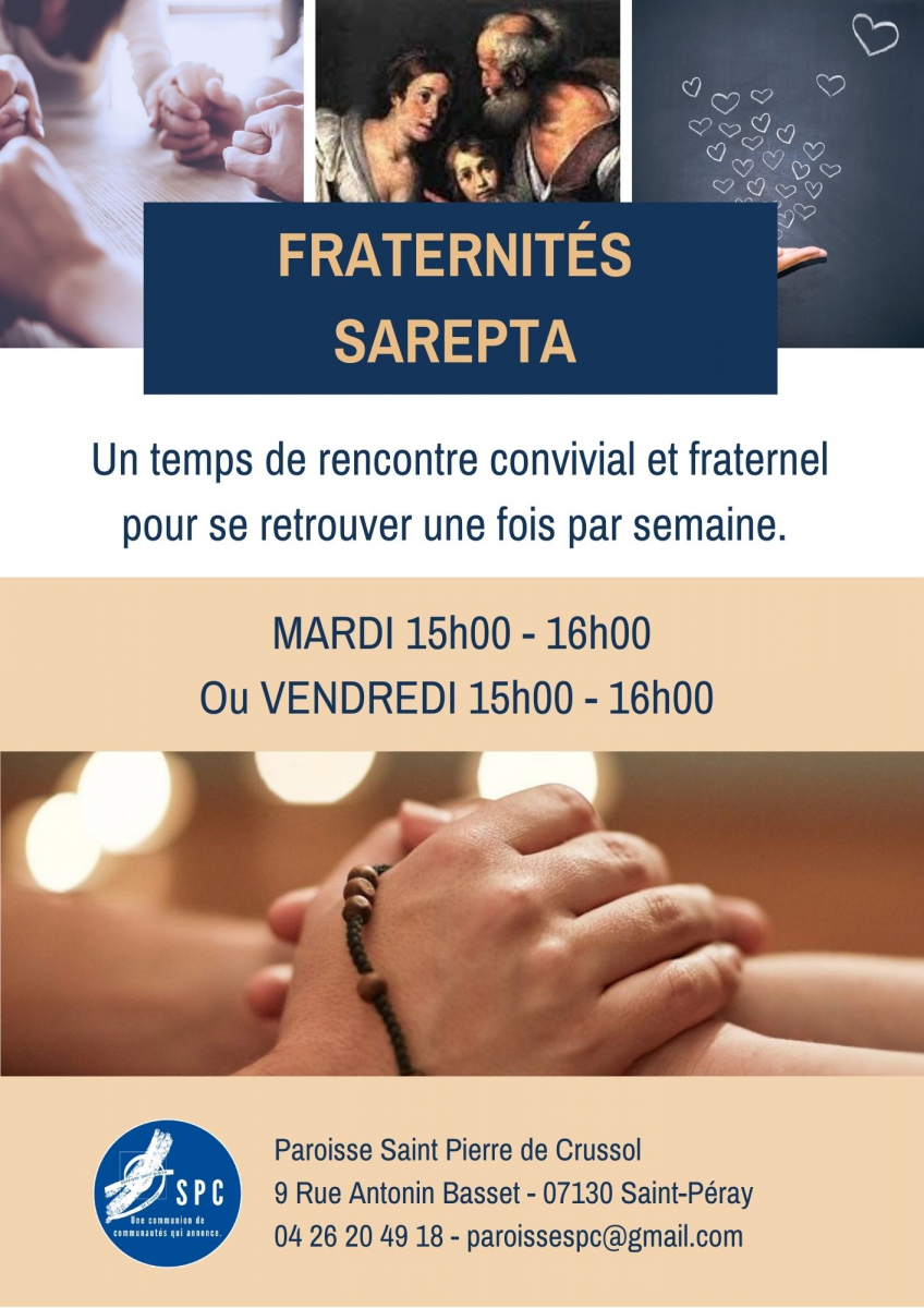 FRATERNITÉS SAREPTA-2.jpg