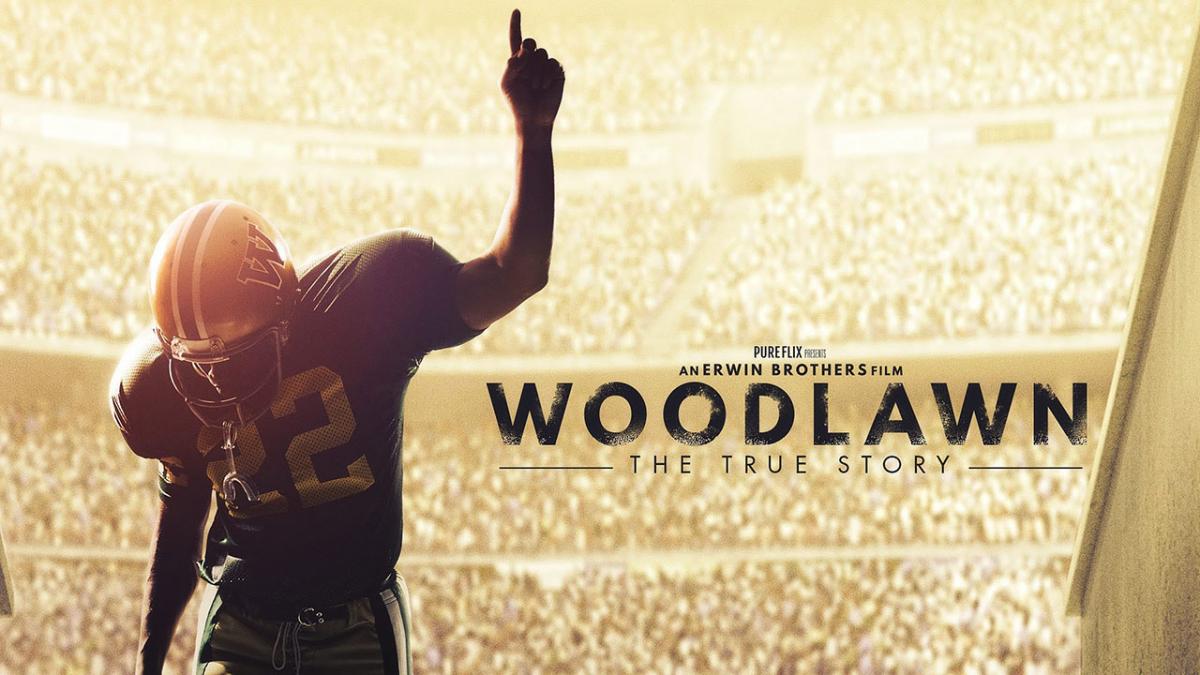 Affiche du film Woodlawn 2.jpg