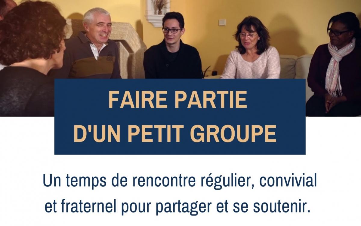 Petis groupes 2.jpg