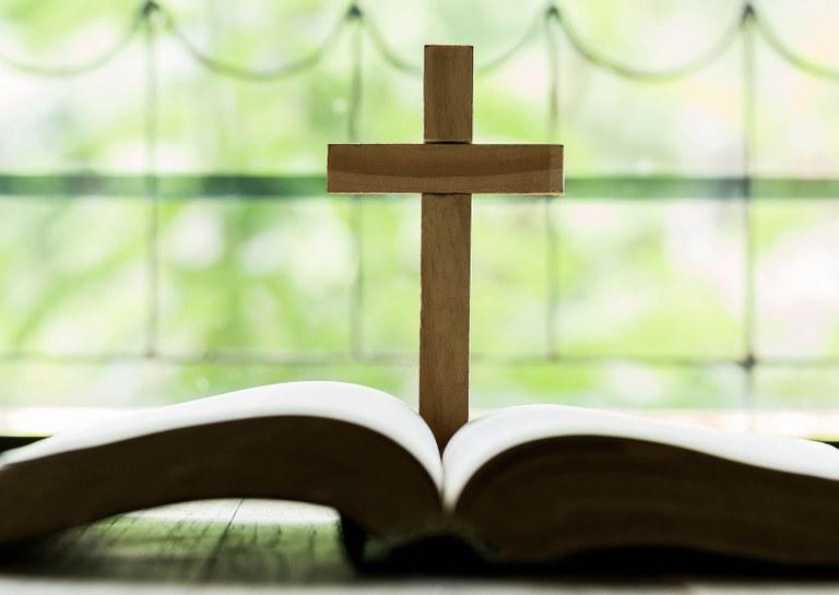 Horaire des messes en semaine
