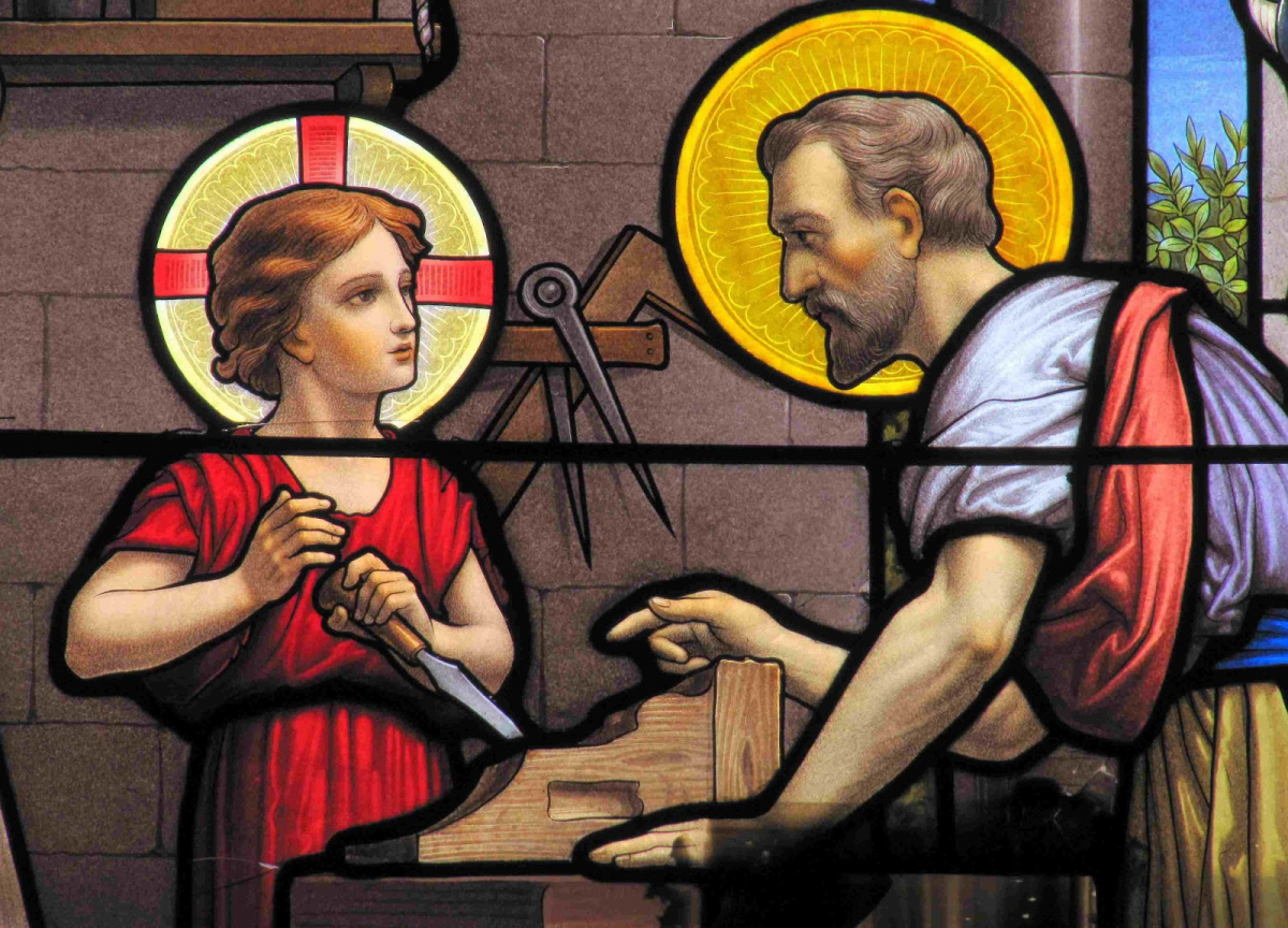 st joseph et l'enfant Jésus.jpg