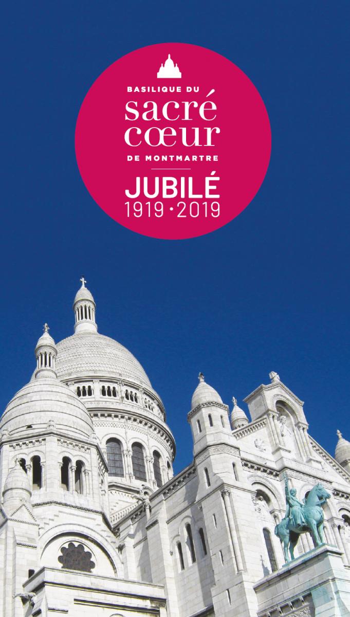 Jubilé Montmartre.PNG