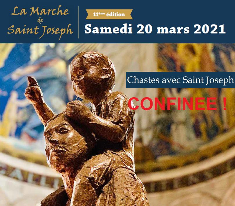 MdSJ 2021, nouveau programme suite à l'annonce du 1er ministre du 18 mars 2021
