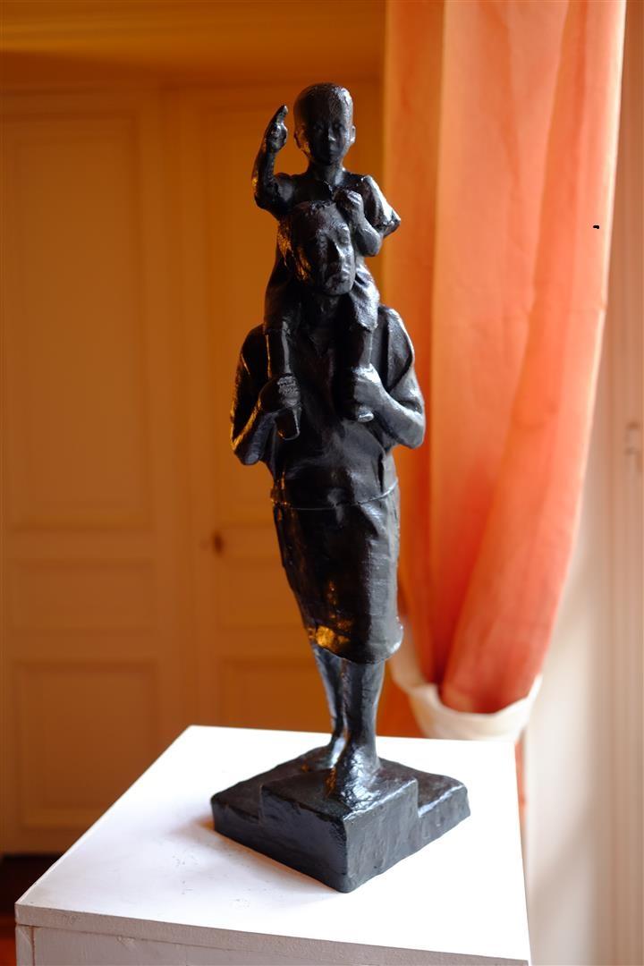20180114 St Jo de la Marche - Bronze (2).JPG