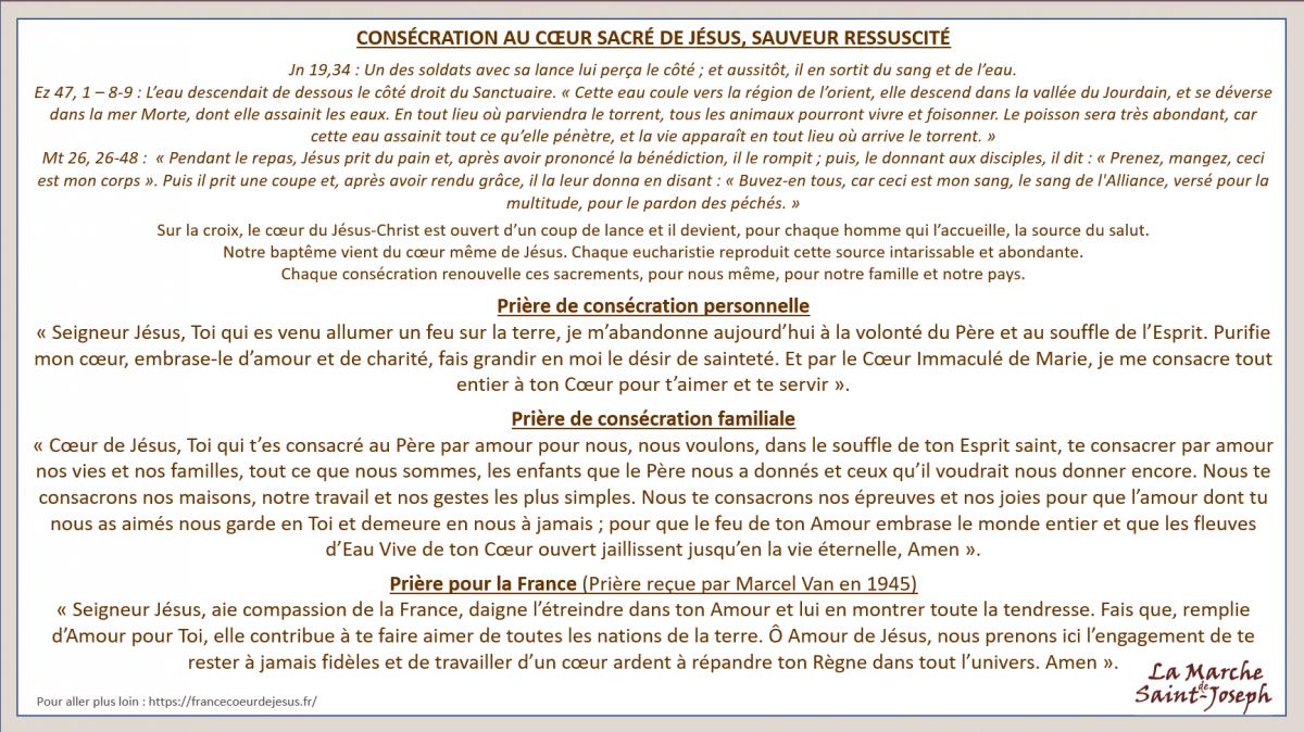 20101002 Consécration au Coeur de Jésus (2).PNG