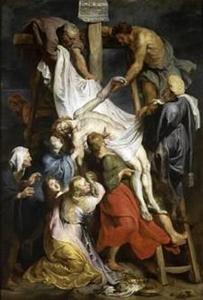 Saint-Joseph d'Arimathie