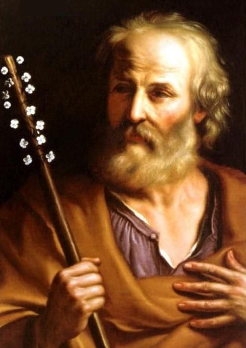 Pourquoi Saint Joseph est-il appelé 'Terreur des démons' ?