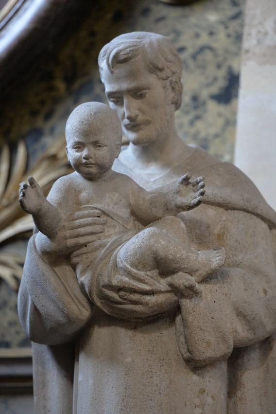 St Jo de saint Roch.jpg