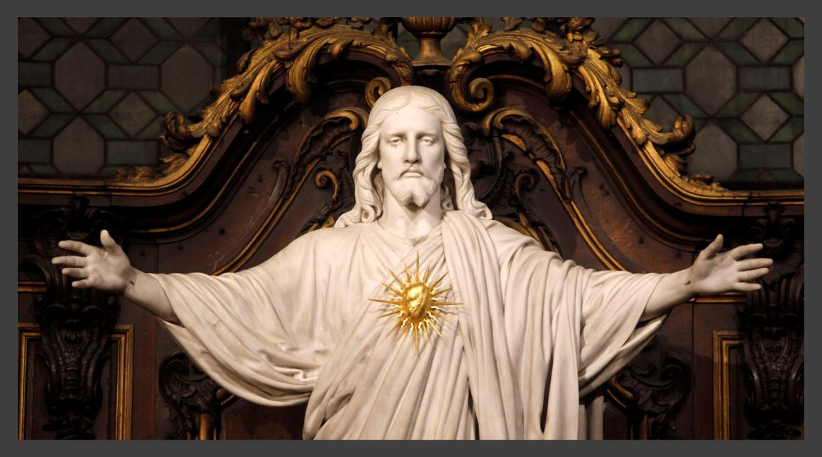 20101002 Consécration au Coeur de Jésus (1).PNG