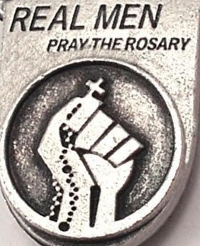 Rosaire 2.jpg