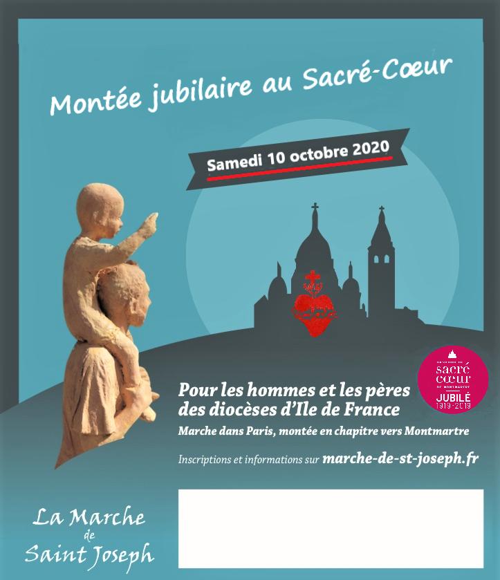 20200806 Affiche Montée Jubilaire MdSJ.png
