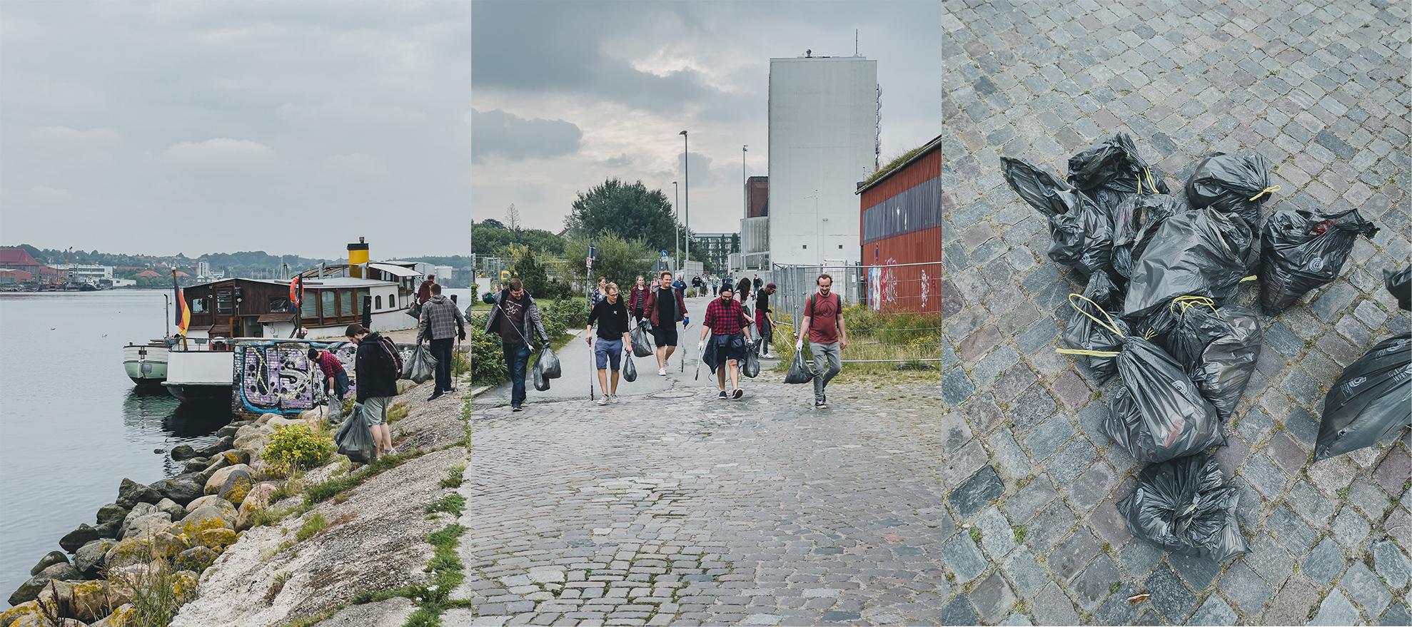2021-09-10_grenzenloes_Daag_4