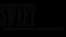 Sweetspot Magazin