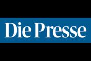 Die Presse - Arbeitswelten - Homeoffice Segurio