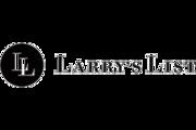 LarrysList Kunstversicherung für jeden