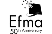 efma New Tech Friday Interview