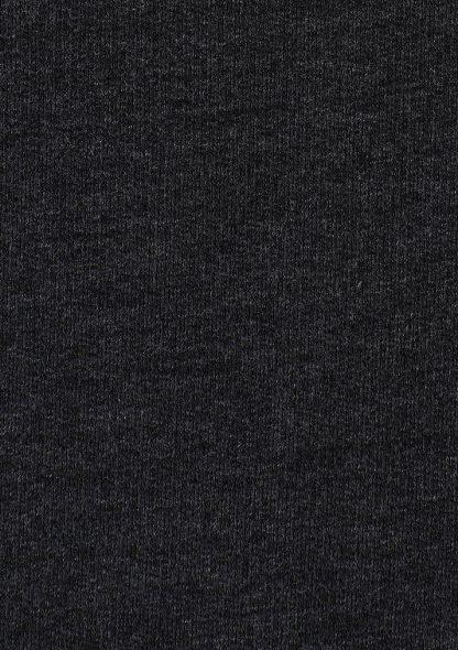 سویشرت نوشته دار خاکستری مردانه ماوی