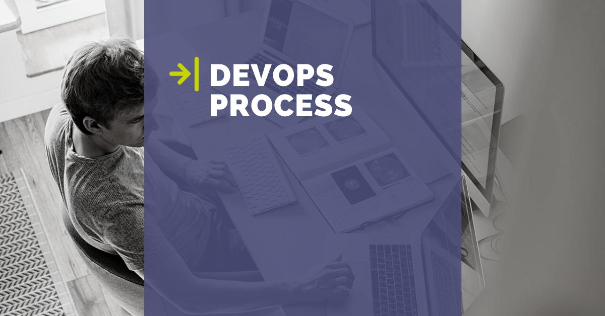 DevOps: come implementare il processo?