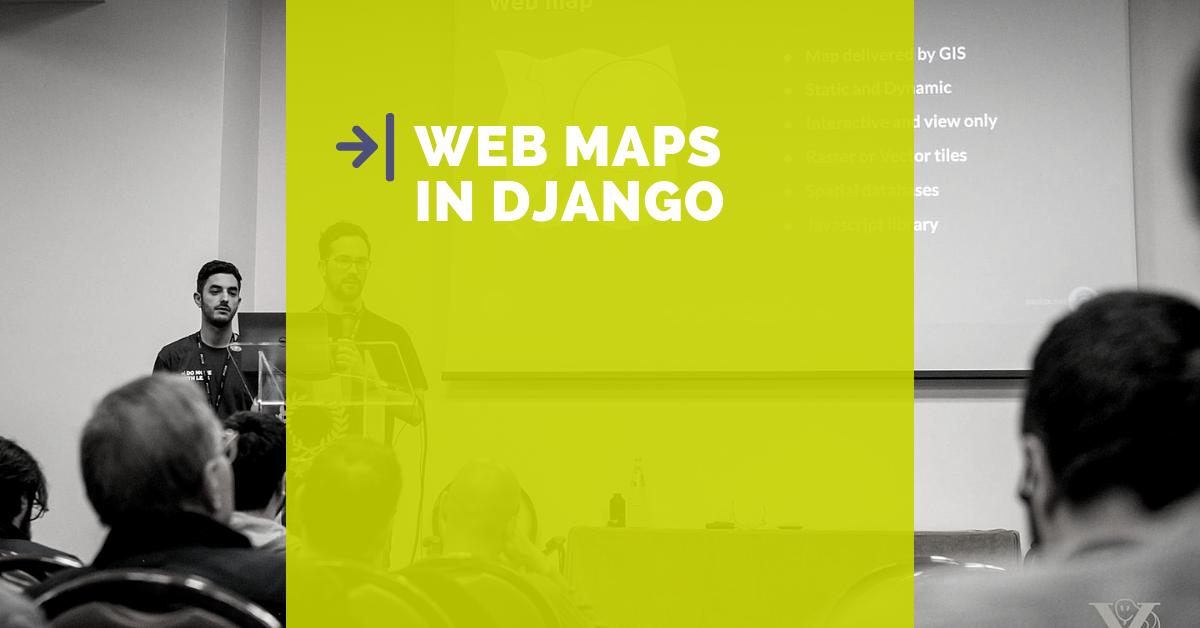 Mappe web: il progetto Mer et Demeures