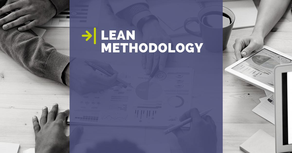 Metodologia Lean per le aziende: perché è così importante