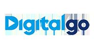 DigitalGo