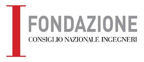 Consiglio Nazionale Ingegneri