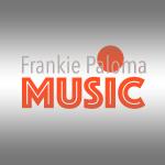 Frankie Paloma Music - avatar