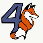 4FOXSAKE - avatar