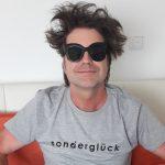 sonderglueck - avatar