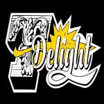 T-Delight - avatar