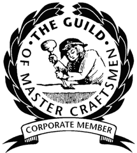 logo of Guild of Master Craftsmen