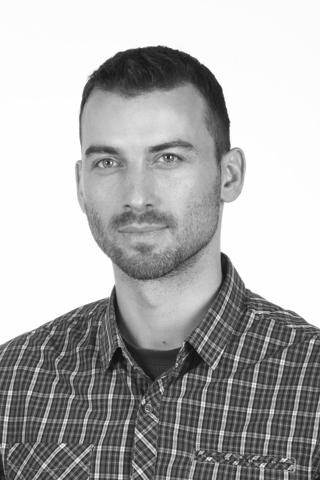 Jakub Kornafel